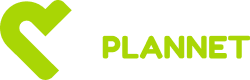Logo next Travel Plannet