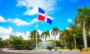 Cultura dominicana: 5 claves para descubrirla