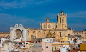 Te invitamos a Tarragona