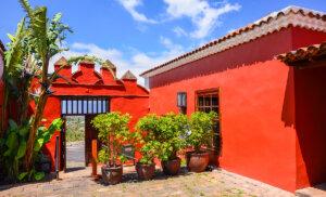 5 museos que puedes visitar en Tenerife