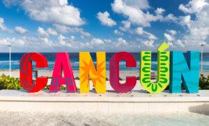 Un paseo por la ciudad de Cancún