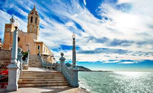 Descubre los mejores pueblos que visitar desde Barcelona