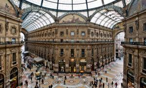 Un fin de semana en Milán: qué ver y hacer