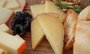 Quesos de las Islas Baleares: disfruta de sus sabores