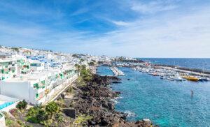 Puerto del Carmen: tu destino en Lanzarote