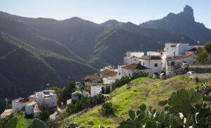 Las 4 rutas más impresionantes para hacer en Gran Canaria