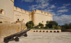 Los 6 museos más interesantes de Marruecos
