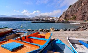 Gáldar, un municipio de Gran Canaria que debes conocer