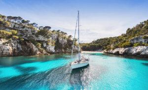 8 actividades que puedes realizar en tu próximo viaje a Menorca