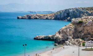 Las playas más bonitas de Marruecos