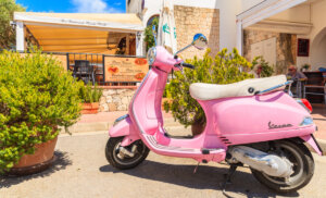 Las 7 mejores excursiones de un día en Ibiza