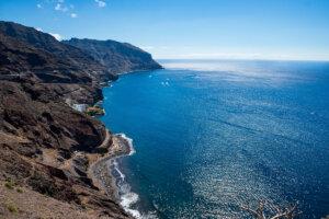 Descubre los mayores encantos de Mesa del Mar, Tenerife