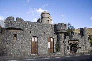 Qué ver y hacer en Santa Lucía de Tirajana, Canarias
