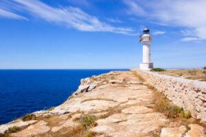 10 planes geniales para disfrutar de Formentera en otoño