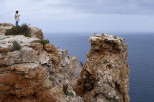 Los 5 mejores miradores para admirar los paisajes de Ibiza